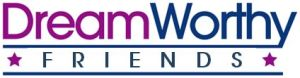 DreamWorthyFriends_logo