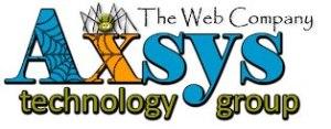 axsystechgroup_logo