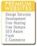premium_websites